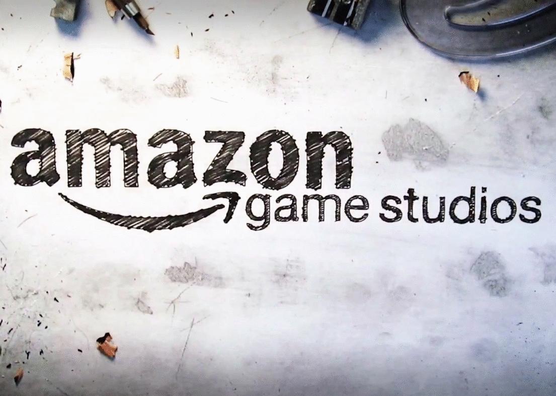 玩家排队到崩溃,亚马逊重金打造的开放世界MMO《新世界》遭吐槽