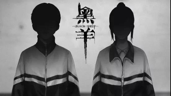 中式恐怖、科幻射击、奇幻ARPG......各色国产独游亮相东京电玩展