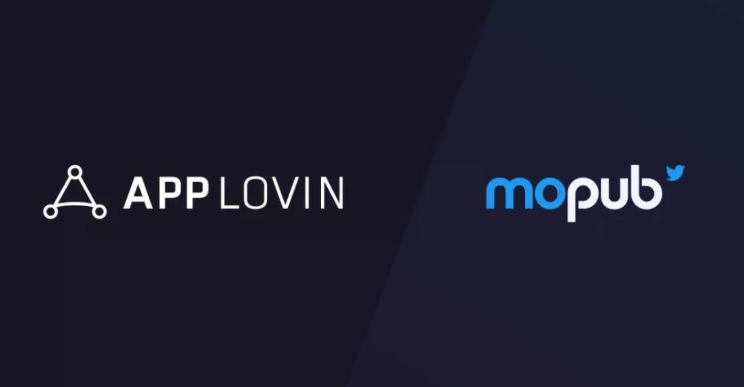 强化抵抗力?AppLovin以10.5亿美元收购Twitter旗下广告部门MoPub
