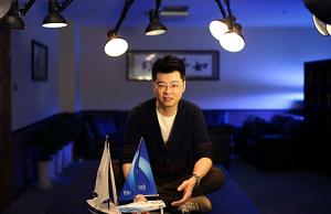 应书岭辞任英雄互娱总经理,上半年公司亏损2684.4万