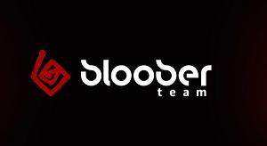 腾讯收购游戏厂商Bloober Team 22%股权,年内海外游戏投资已有6起