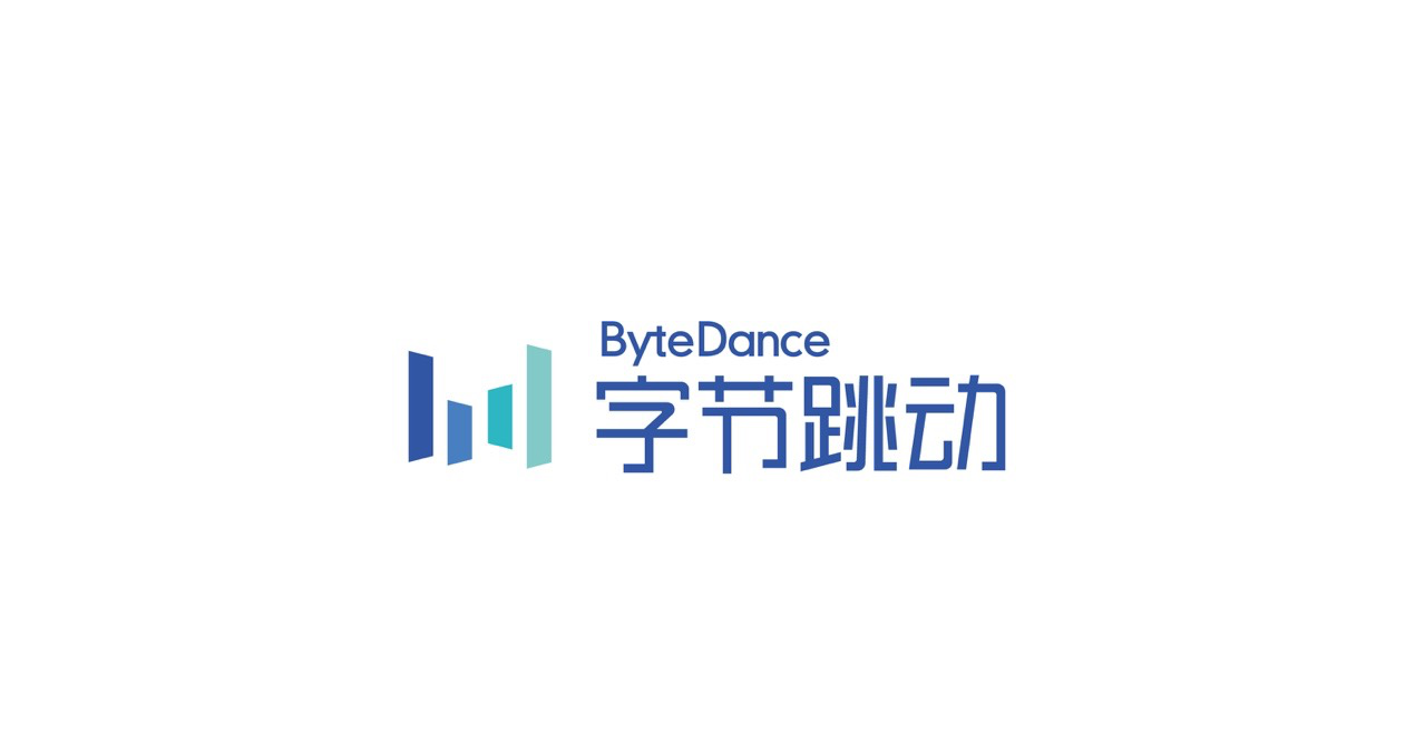 朝夕光年全资入股超越网络游戏,后者为《如懿进宫》开发商