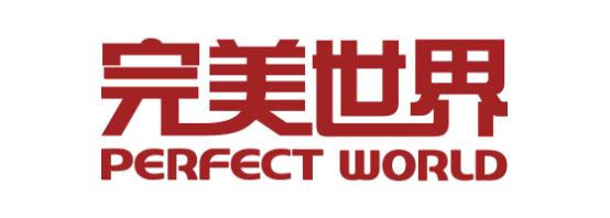 BIGC嘉宾说——完美世界总裁、完美世界游戏CEO鲁晓寅