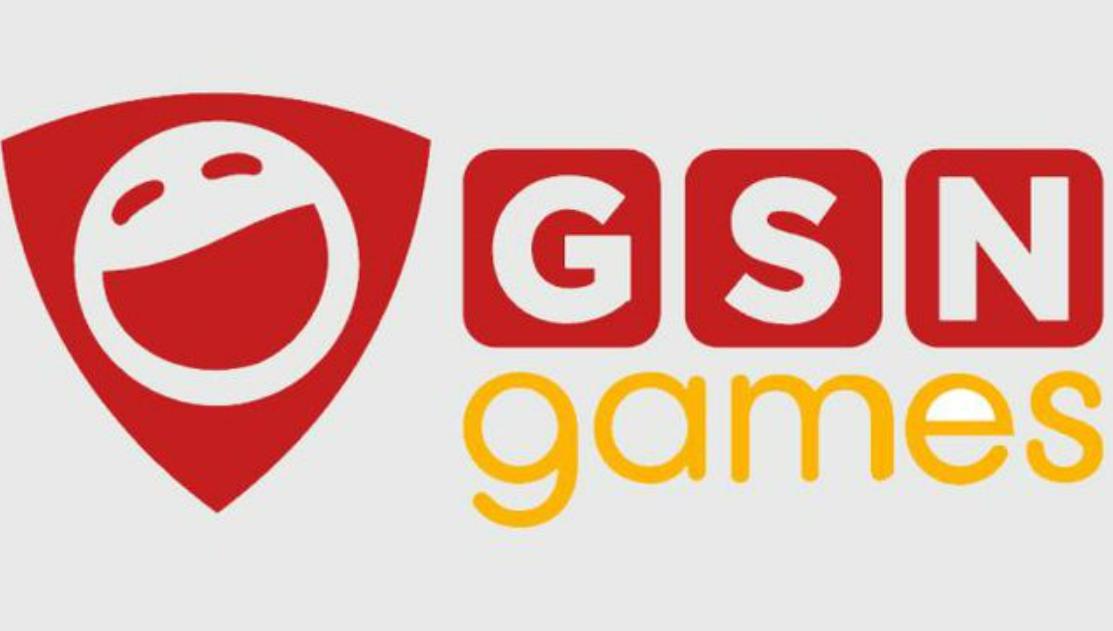 索尼出售GSN Games业务,《星际迷航》发行商Scopely10亿美元接盘