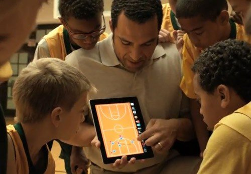 iPad mini应用开发者应该注意的三点