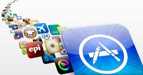 苹果AppStore应用下架原因盘点