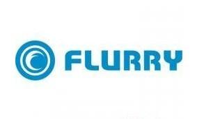 Flurry加入新功能:帮应用开发者评估广告投放效果
