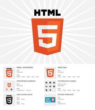 手游市场:单机休闲游戏逆袭 HTML5暗涌