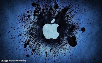 国外VC批苹果抽成30%过高欠妥