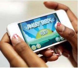 手机游戏成功核心三要素:立项、开发、发行