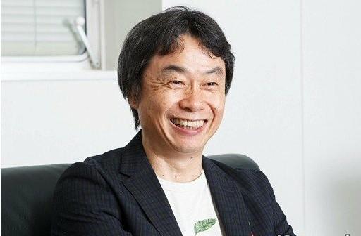 马里奥之父再吐槽:日本玩家只喜欢割草游戏
