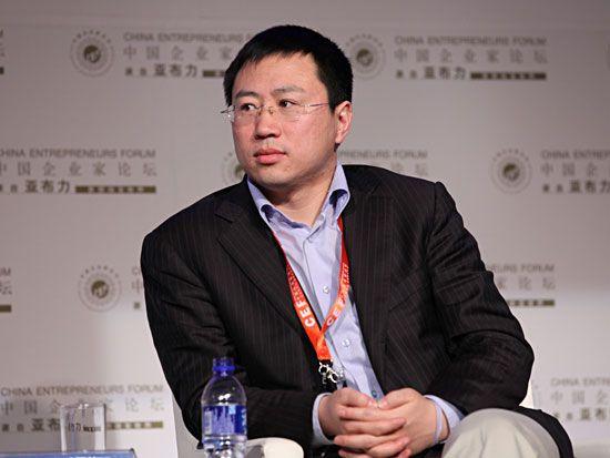 听斯凯CEO宋涛聊屌丝市场、线下渠道和轻游戏