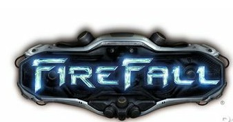东方明珠2400万美元认购第九城市 Red5 Firefall20.01%股权     估值1亿美元