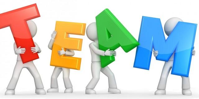 创业团队的管理和奖励