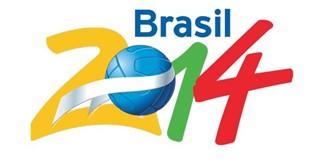 2014巴西手游市场的机遇与挑战