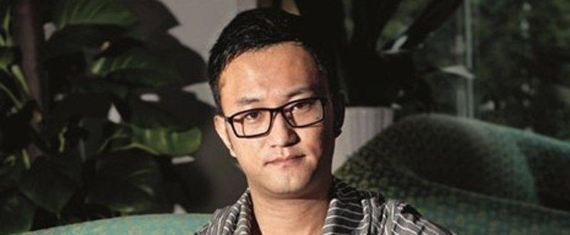 挥别资本教训 第七大道创始人曹凯二次创业