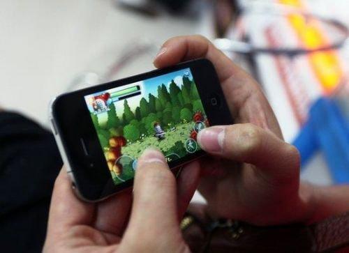 SuperData:美国11月数字游戏销售额10.6亿美元
