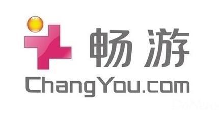1月8、9两日畅游杭州路演会CP指南