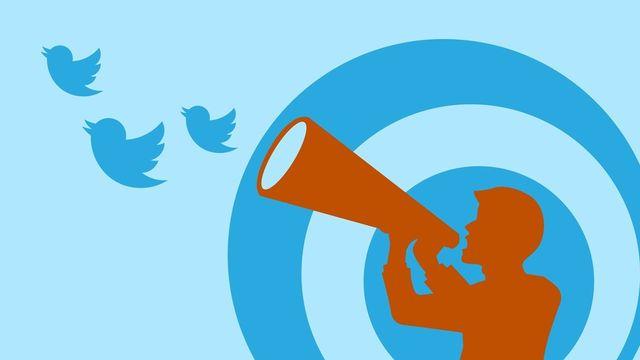 Twitter三年内或能吞下美视频广告5%份额
