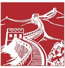 艺术陶瓷商长城集团3千万20%股权 参股上海沃势 溢价112倍