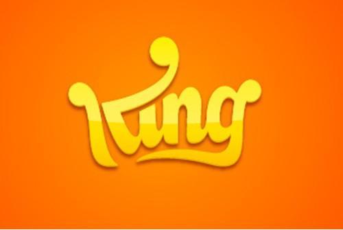 商标维权:King放弃在美申请Candy商标