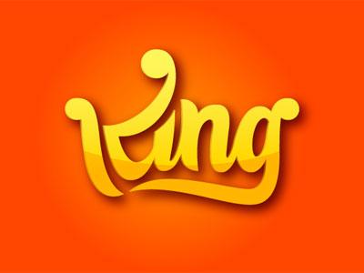 开发商King欲获75.6亿美元IPO估值