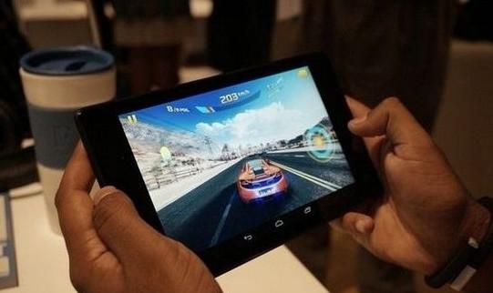 谷歌多人游戏模式入侵iOS 或实现跨平台互通