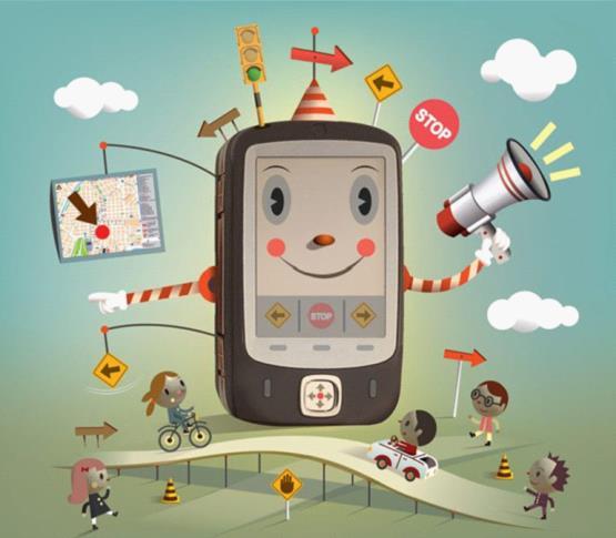 移动广告成功三要素:创造力,关联性,归因
