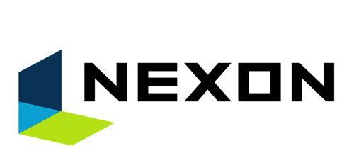 专访NEXON移动战略经理 了解真实的韩国手游市场