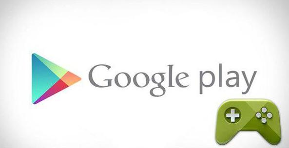 向韩国手游抛去橄榄枝,谷歌真实用意何在?