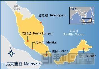 手游CP出海必看之马来西亚游戏支付方式解读