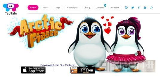 以色列TabTale收购香港Coco Play  游戏总计超三亿次下载