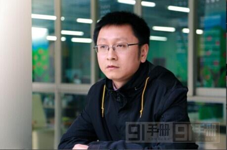对话风际、Nexon:中国手游在韩国如何推