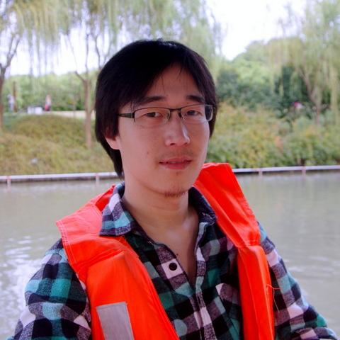 莉莉丝CEO王信文:手游研发商如何正确地花钱