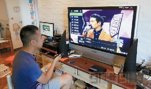 广电总局发函关闭互联网电视盒子视频客户端
