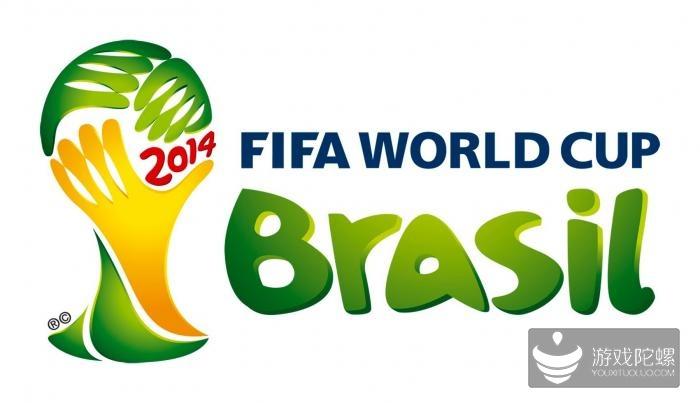 韩国的足球游戏市场:预期10亿韩元最终只达到一半