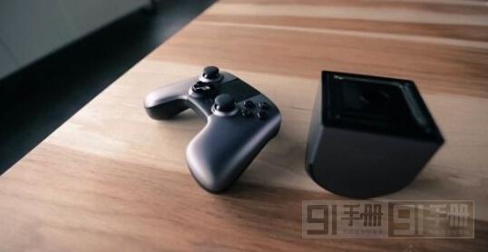 微软Xbox One游戏主机入华开始倒计时
