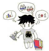 游戏策划如何在工作中学习更多的数值策划知识