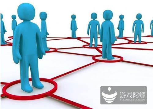 复盘崛起与坠落--易观智库发布中国互联网产业发展年鉴(2014)