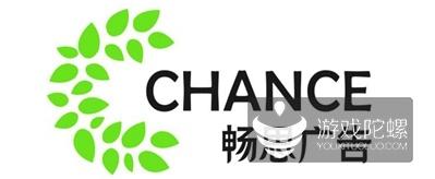 触控广告平台更名 独家代理Chartboost中国业务