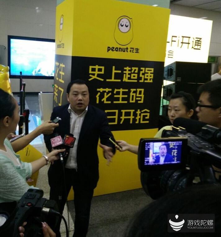 深圳地铁铺设WIFI:1、2全线站台和列车已开通