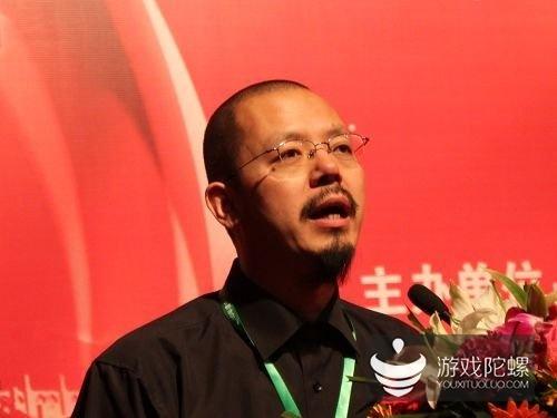 网易前副总裁杨斌:媒体高管为什么离职创业?优势在哪?