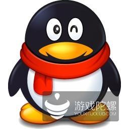 企鹅一路走来 腾讯537亿并购的那些公司