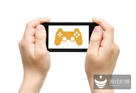 """如何在一款手游中同时融入""""养成+策略""""两个元素?"""