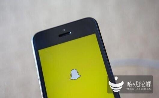 Snapchat估值达100亿美元 月活跃用户数超1亿