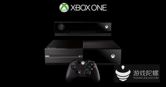 Xbox One发布至今已给微软带来超4亿美元亏损