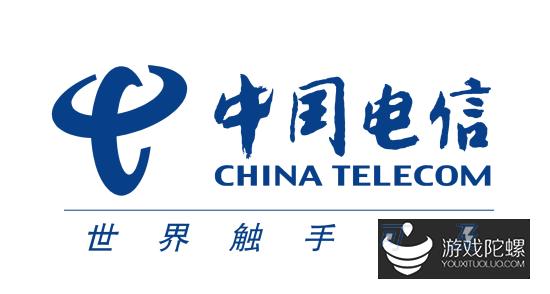 中国电信将布局家庭娱乐中心 可能近期推出终端产品