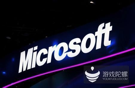 微软25亿美元收购《我的世界》开发商Mojang是一种愚蠢行为?