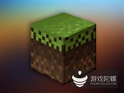 Mojang:我们为什么要卖Minecraft?