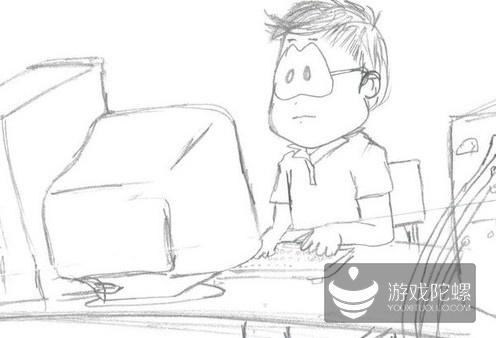 独立游戏开发者经验分享:合理规划 恰当取舍